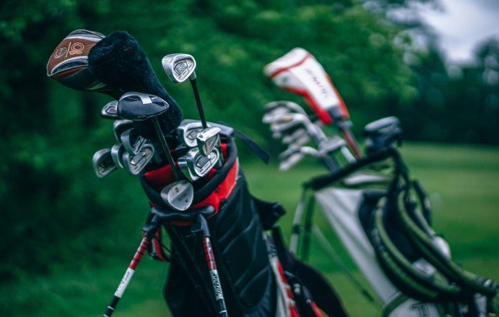 Which Golf Trolley is Best: A Useful Guide